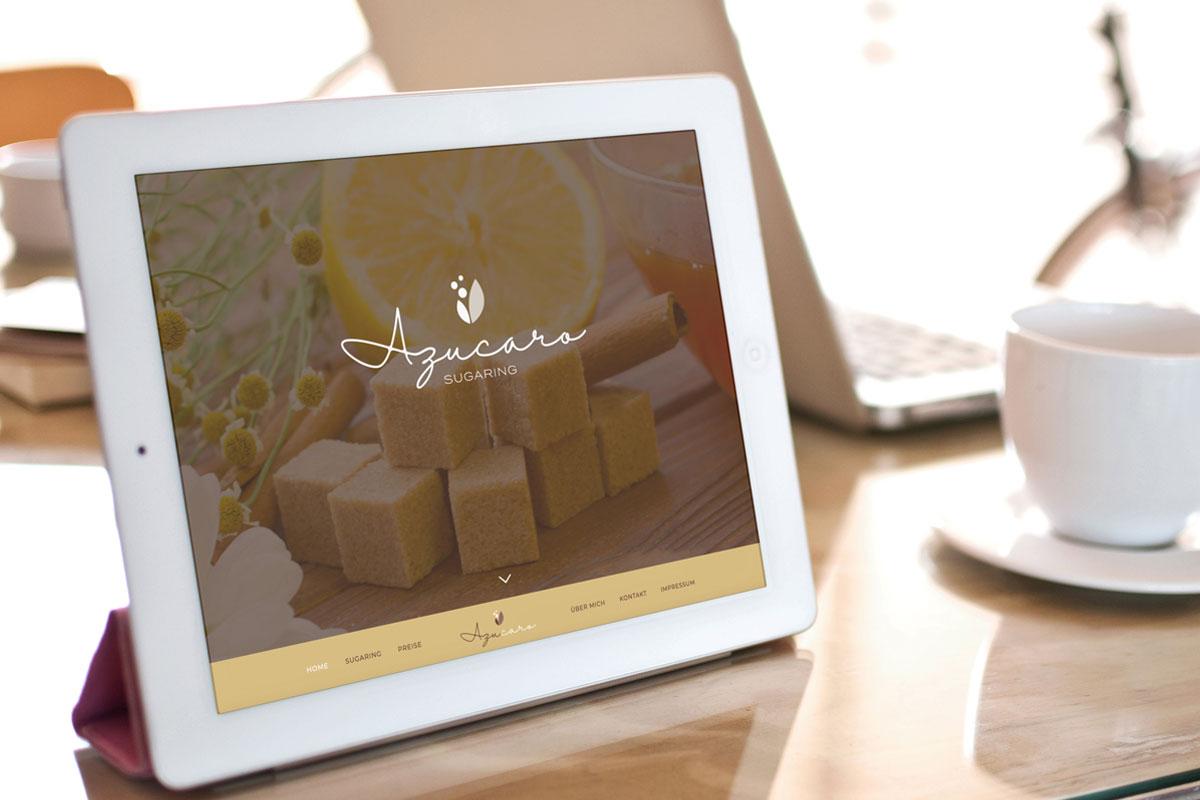 kuh vadis! - Webdesign Referenzen